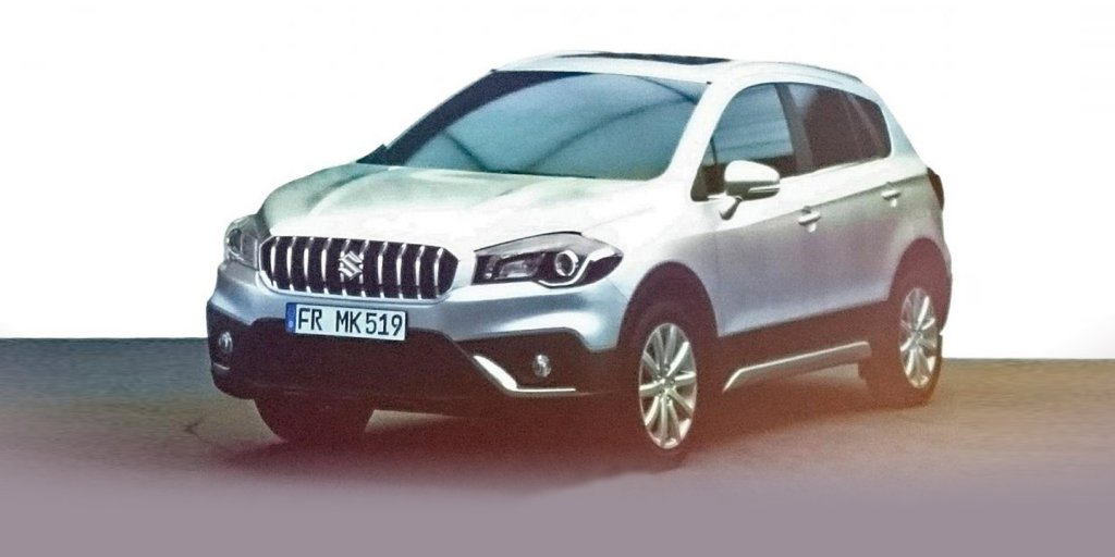 2016-2017_suzuki_s-cross_facelift_leak_01.jpg