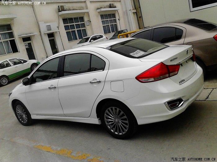Suzuki-Alivio-spied-production-model-rear-quarter.jpg