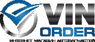 logo_2014-09-15.png