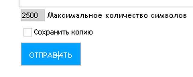 1_2013-03-01.jpg