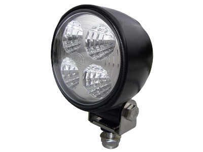 worklights_module_70_LED_400x300.jpg