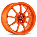 Mr.Orange аватар