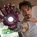 Tony.Stark аватар